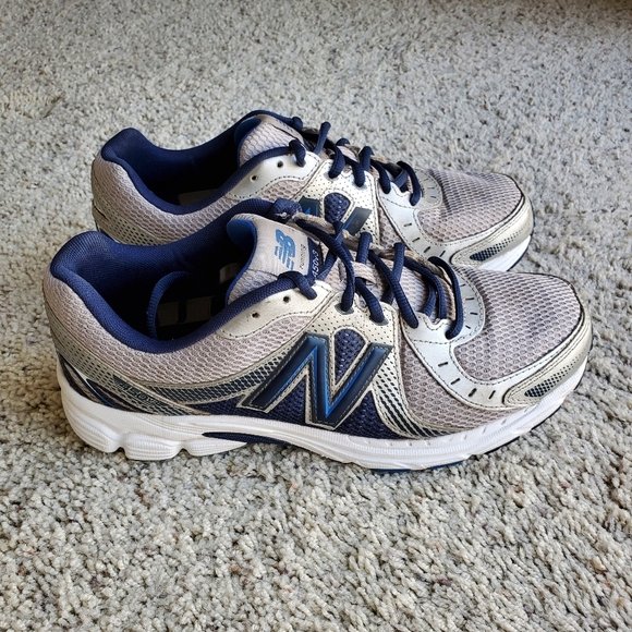 45v3 Womens Running Shoes Size